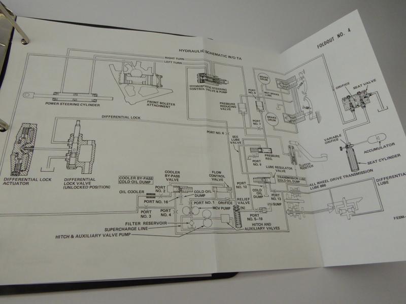 ih 986 wiring diagram wiring schematic diagram laiser co Delco Marine Alternator Wiring Diagram